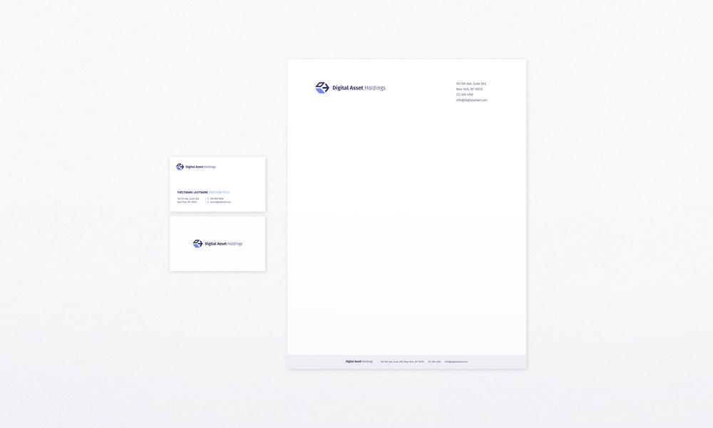 letterhead-1.2.jpg
