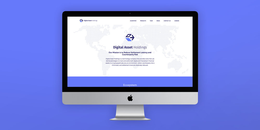 WBCG_DigitalAsset_Mac-home.jpg