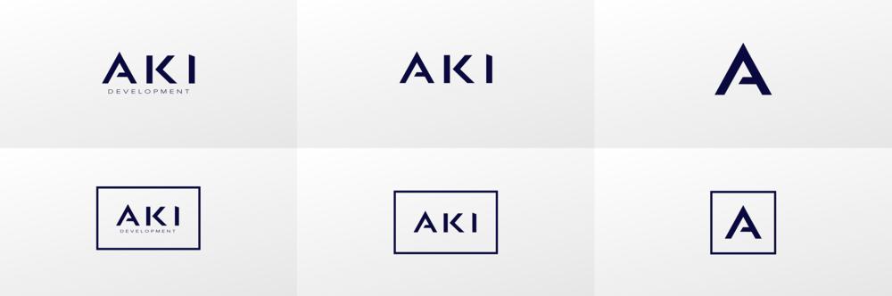 WBCG_Aki_Logo2.png