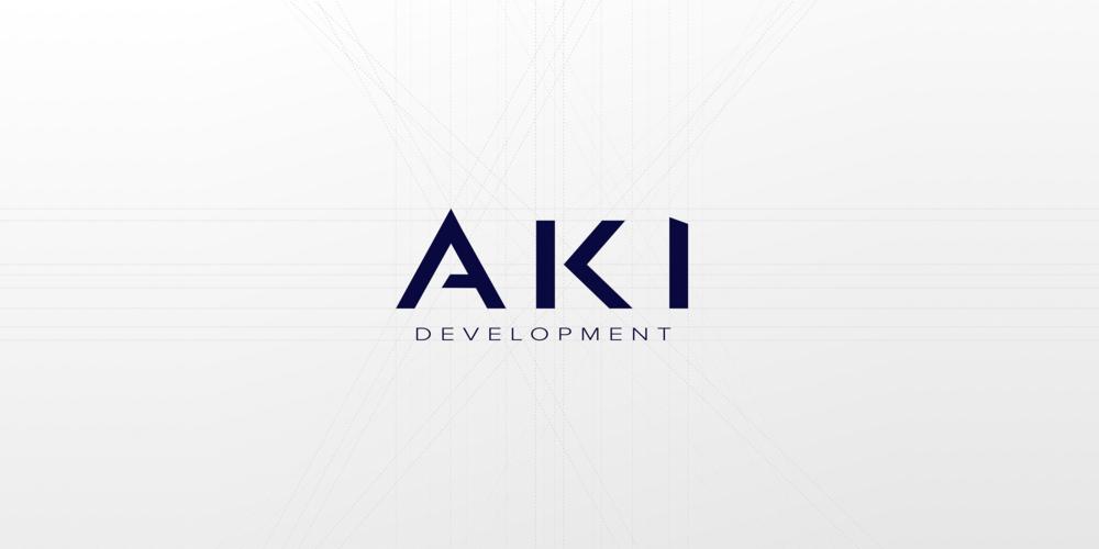 WBCG_Aki_Logo1.png