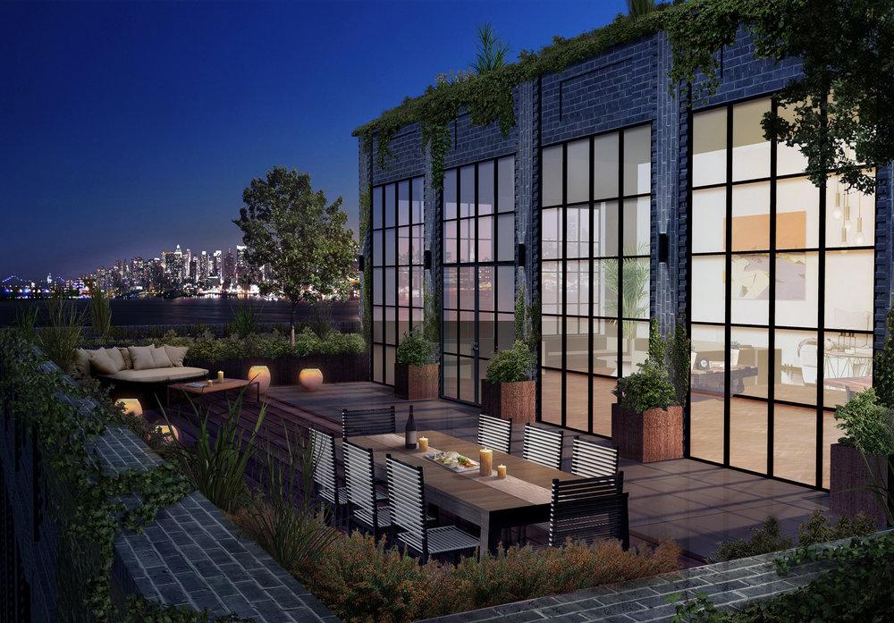 Terrace8-small.jpg