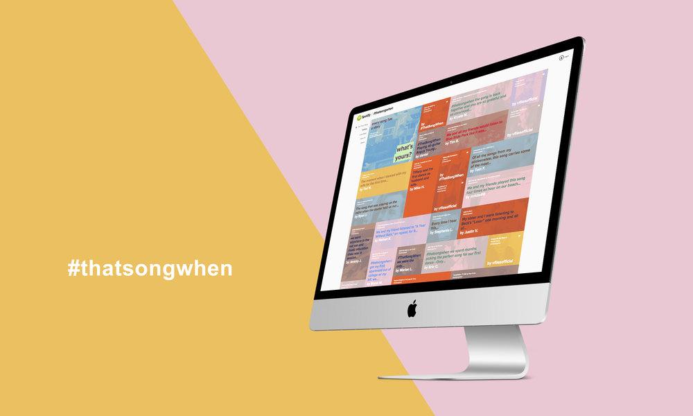Spotify-thatsongwhen_Mac.jpg