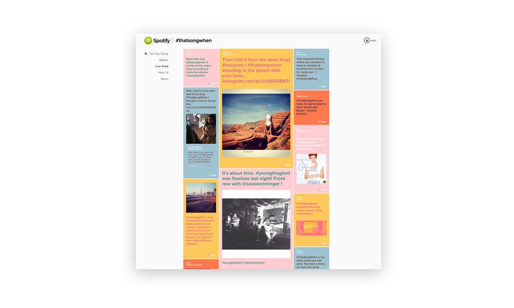 Spotify-thatsongwhen-screens2.jpg