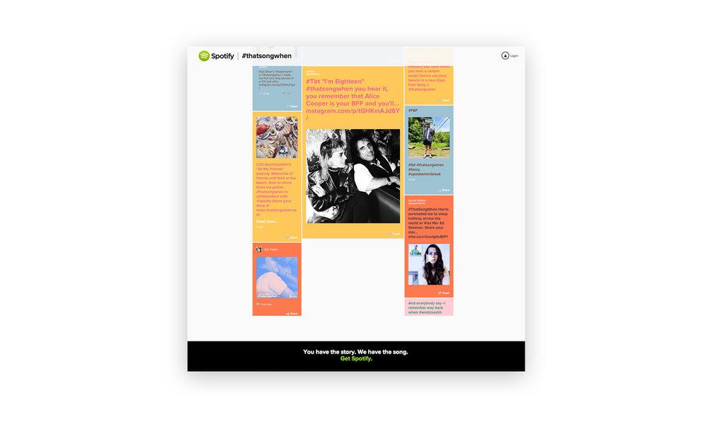 Spotify-thatsongwhen-screens4.jpg