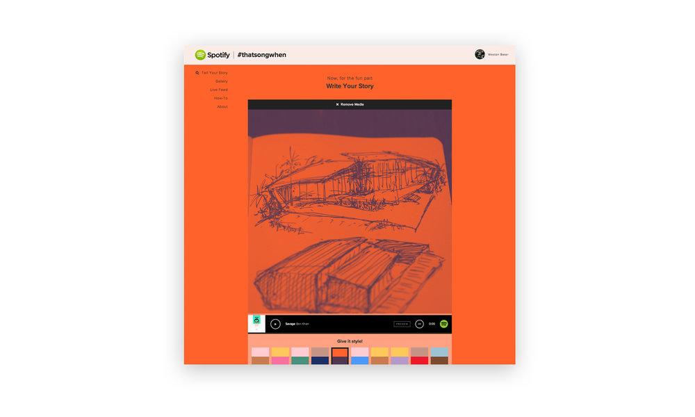 Spotify-thatsongwhen-screens8.jpg