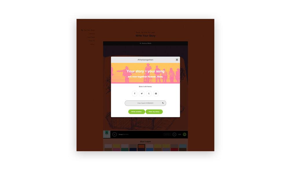 Spotify-thatsongwhen-screens10.jpg