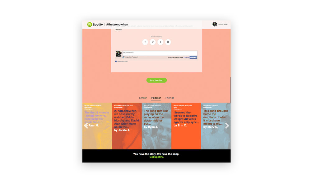 Spotify-thatsongwhen-screens12.jpg