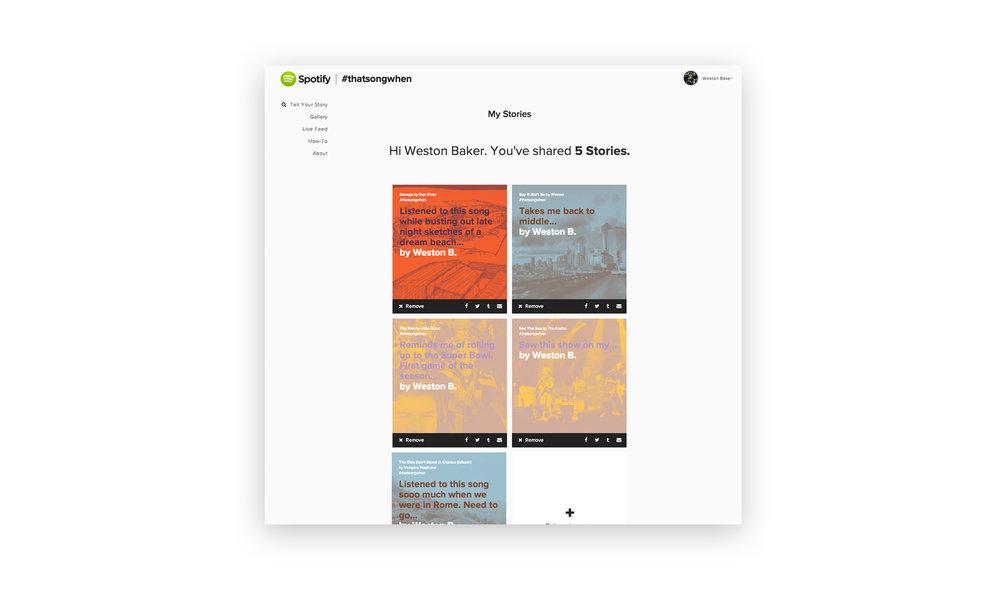 Spotify-thatsongwhen-screens13.jpg