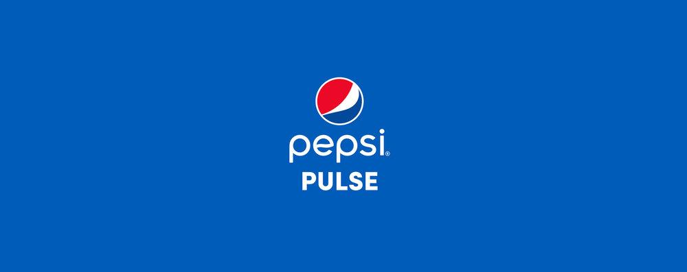 Pepsi-Cover.jpg