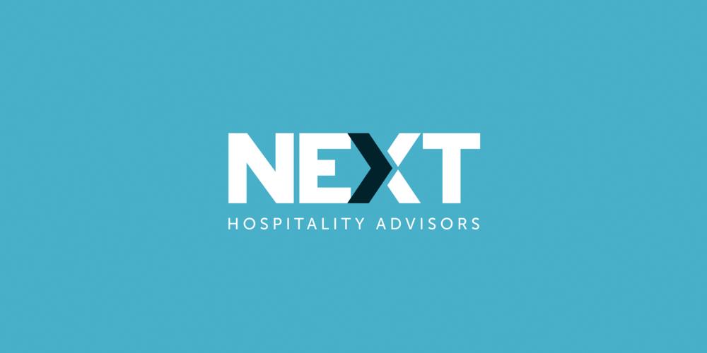 WBCG_NextHospitality_LogoColors_2.png