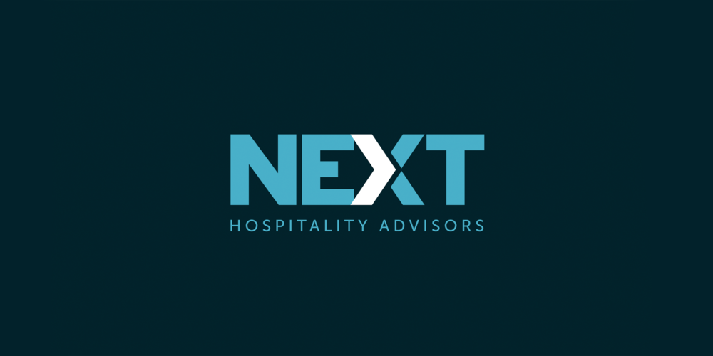 WBCG_NextHospitality_LogoColors_3.png