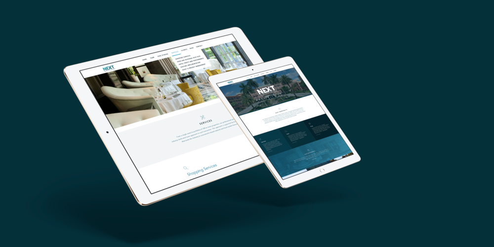 WBCG_NextHospitality_iPads.png