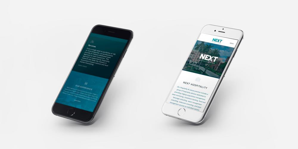 WBCG_NextHospitality_iPhone.png