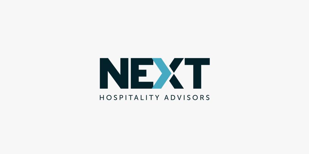 WBCG_NextHospitality_LogoColors_4.png