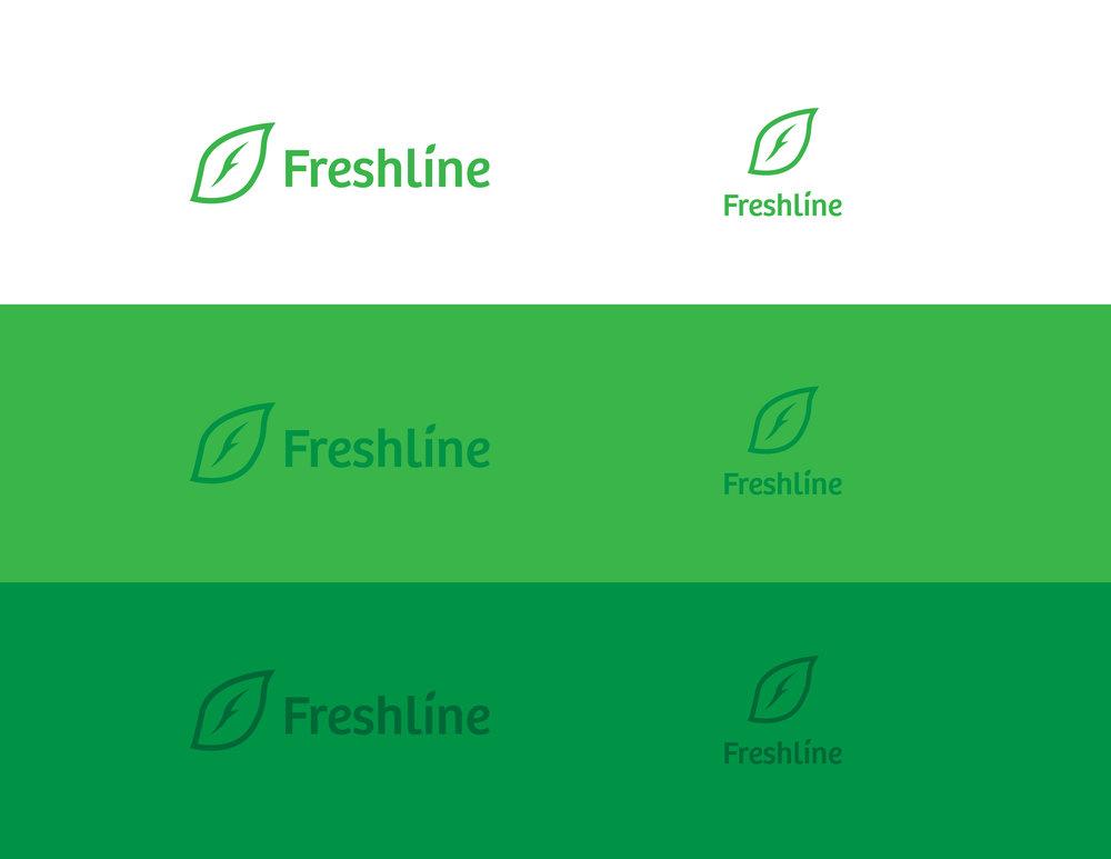 Freshline-Logo-08.jpg