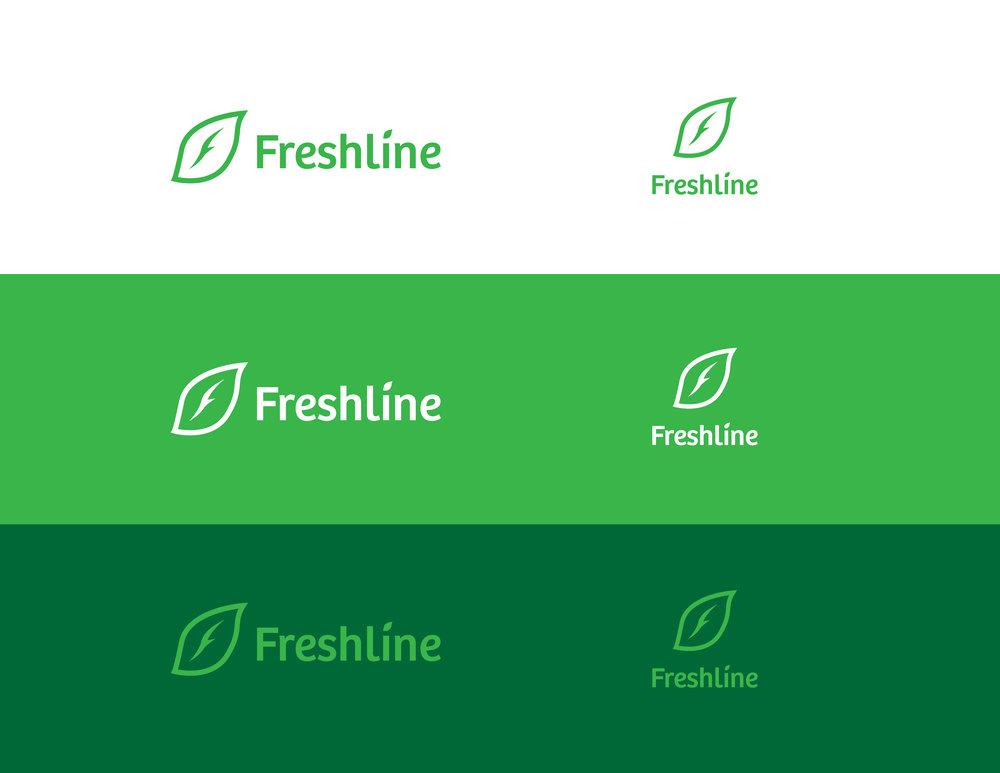 Freshline-Logo-07.jpg