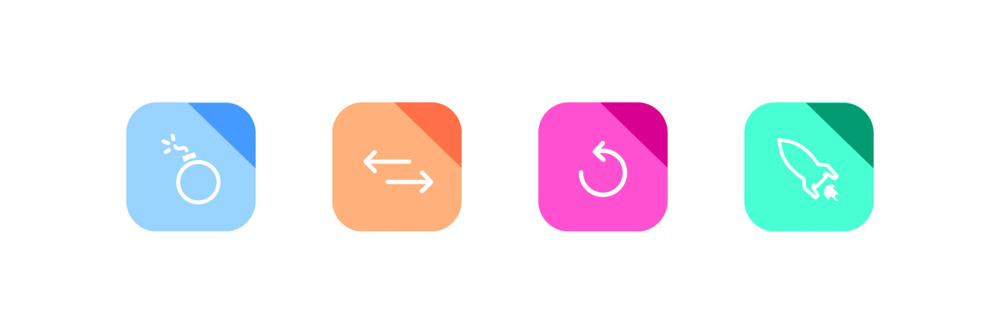 WBCG_Colors_Icons.png