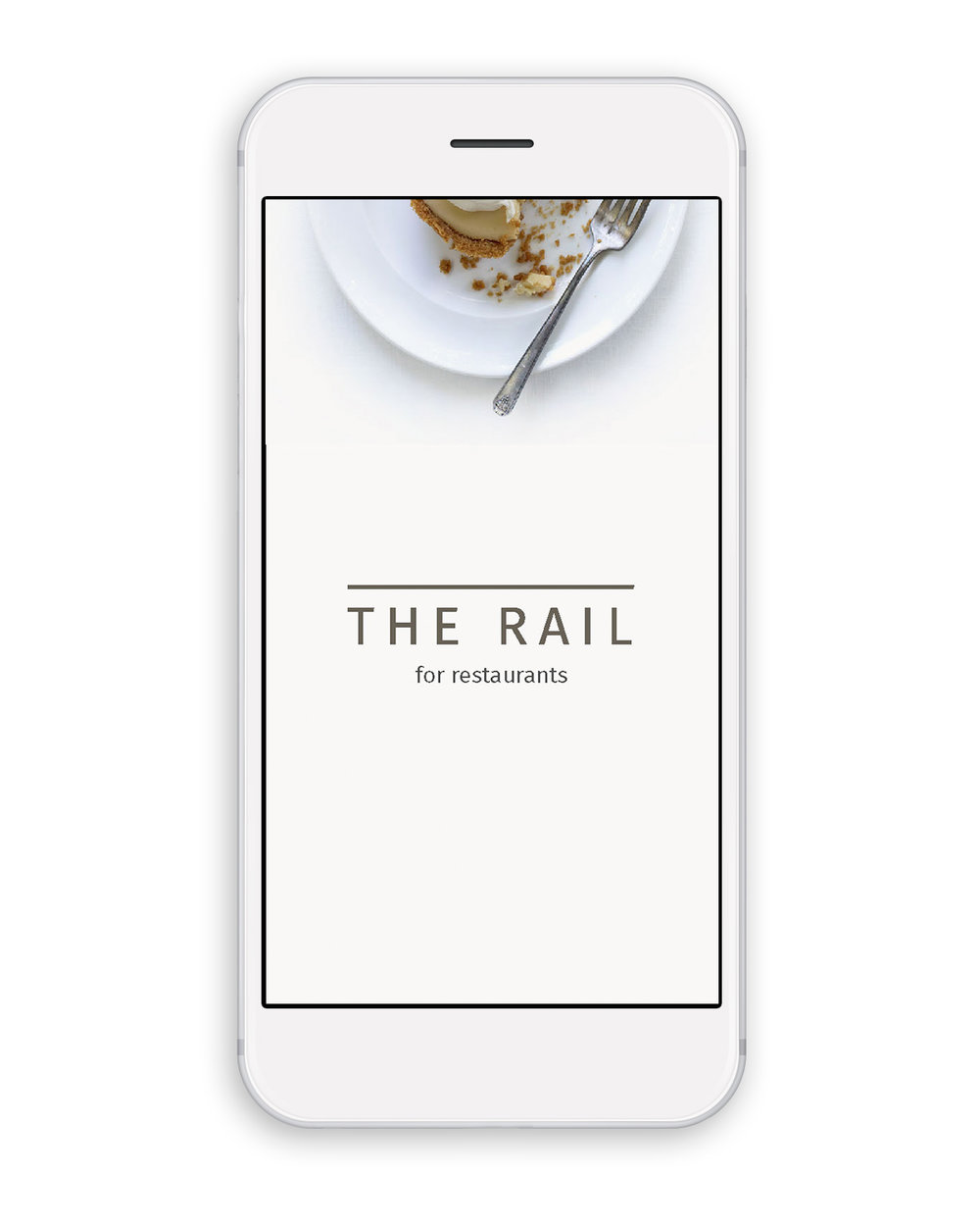 WBCG_TheRail_Phone2-1.jpg