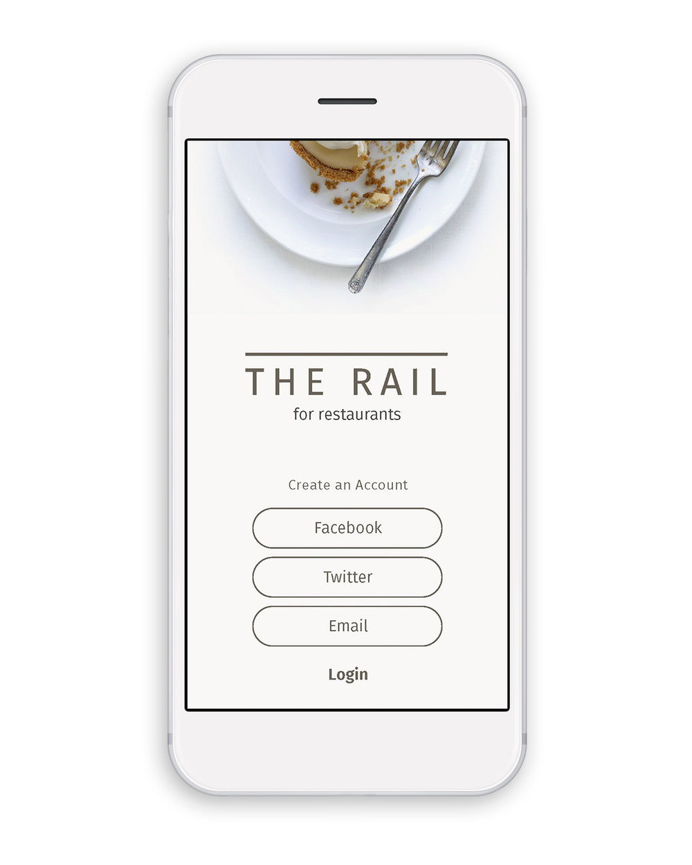WBCG_TheRail_Phone2-2.jpg