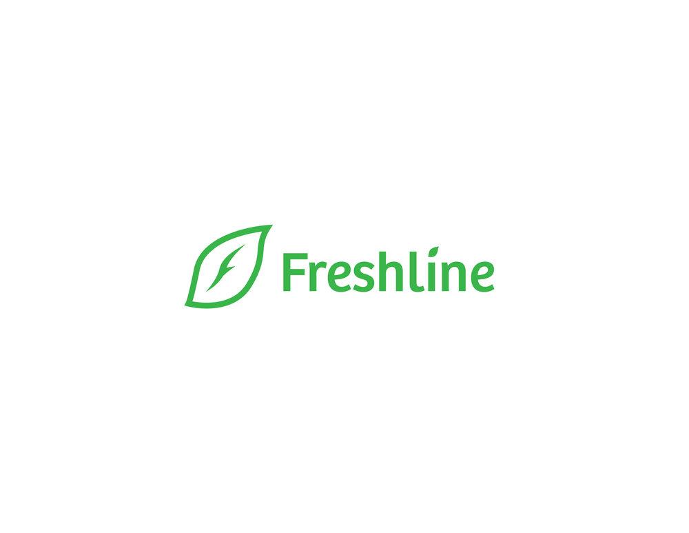 Freshline-Logo-04.jpg