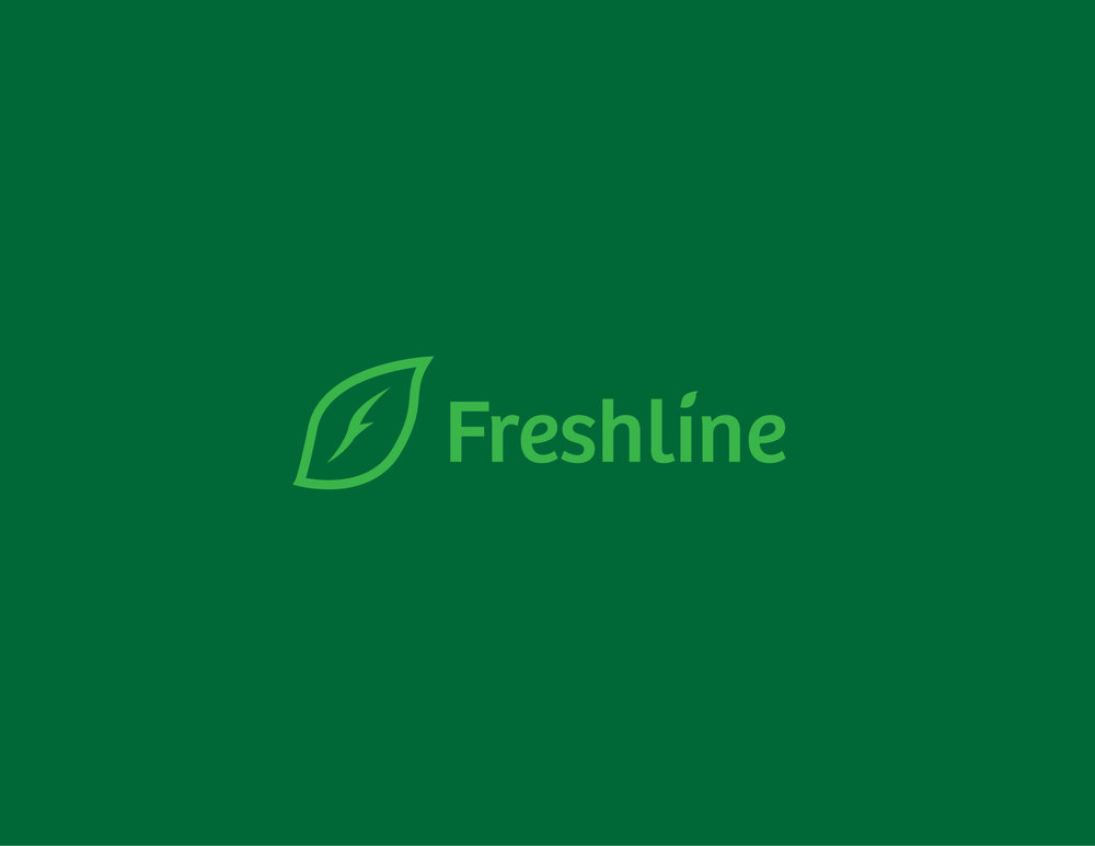 Freshline-Logo-06.jpg