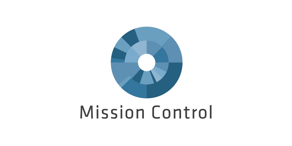 WBCG_MissionControl_Logo2-3.jpg
