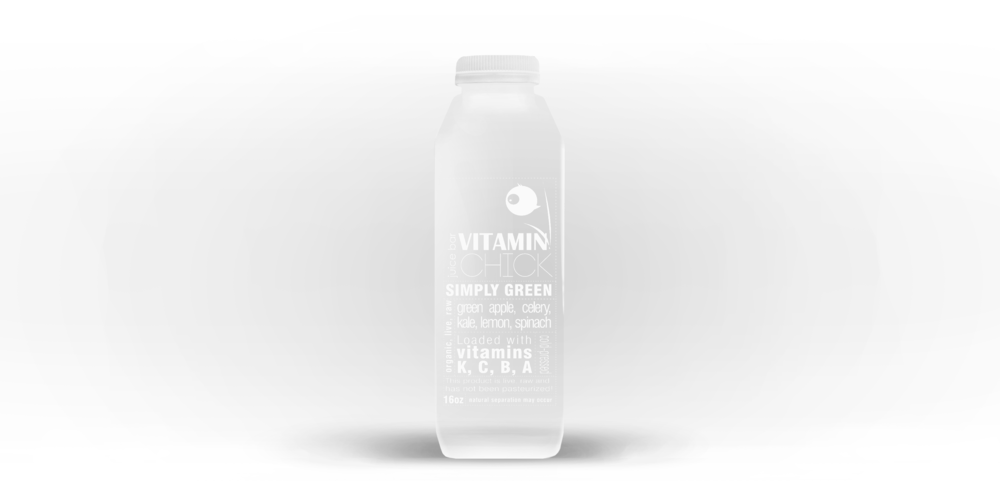 WBCG_VitaminChick_BottleShot_0.png
