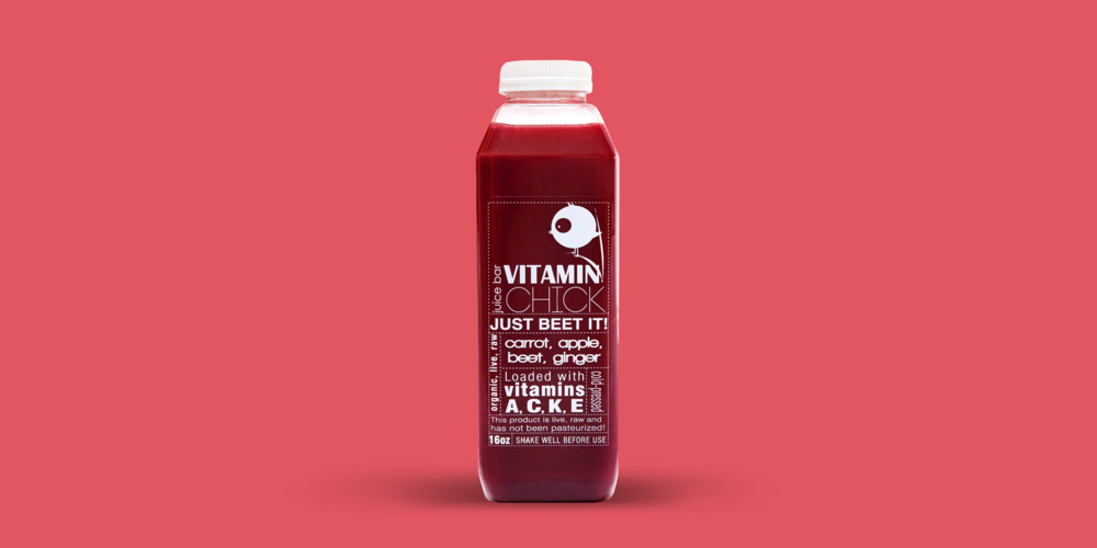 WBCG_VitaminChick_BottleShot_2.png