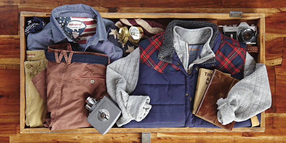 midpage-outerwear.jpg