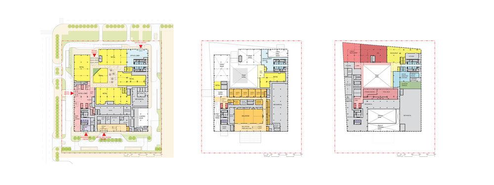 TalanTowers-plans.jpg