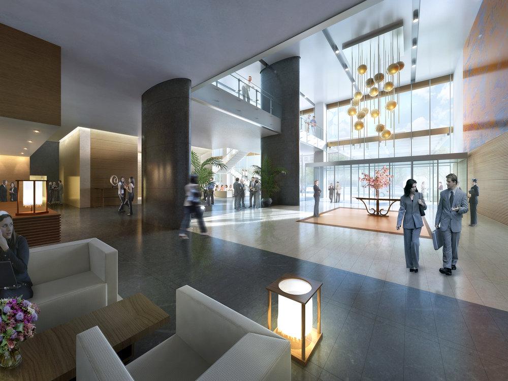 hotellobby(3).jpg