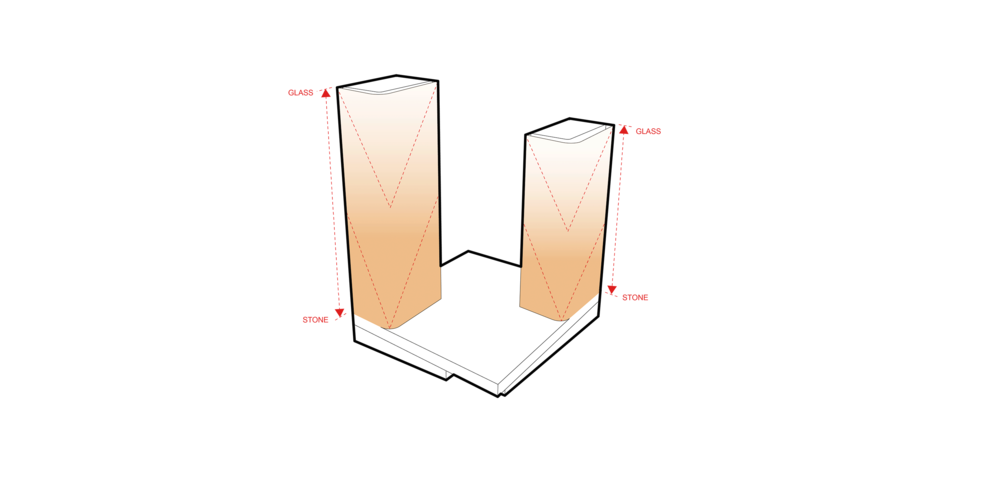 WBCG_Talan_DiagramReel-3.png