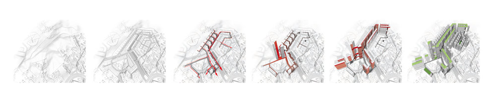 aerial-diagrams.jpg