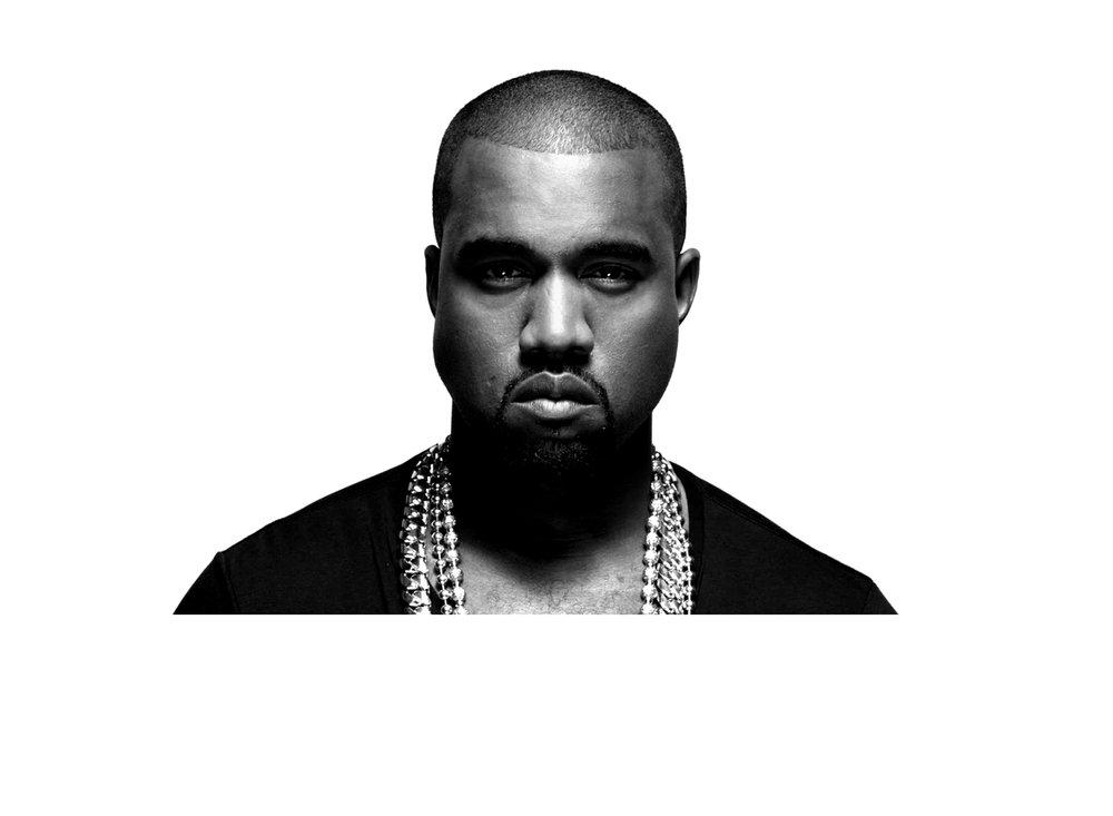 WBCG_Kanye_FIles1.jpg