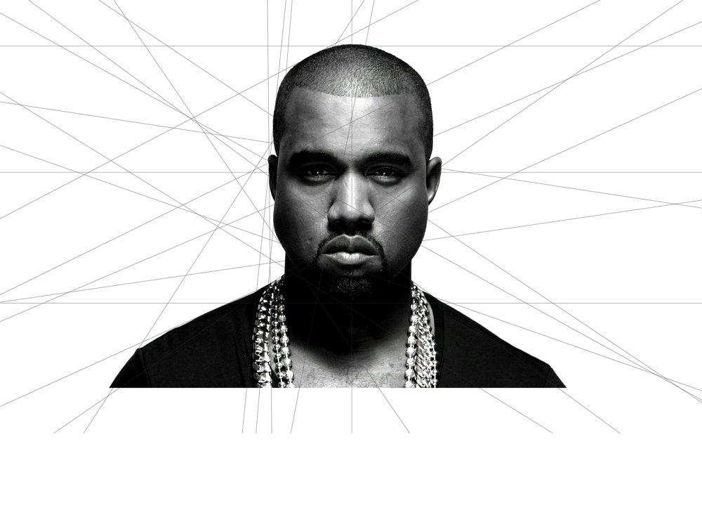 WBCG_Kanye_FIles2.jpg