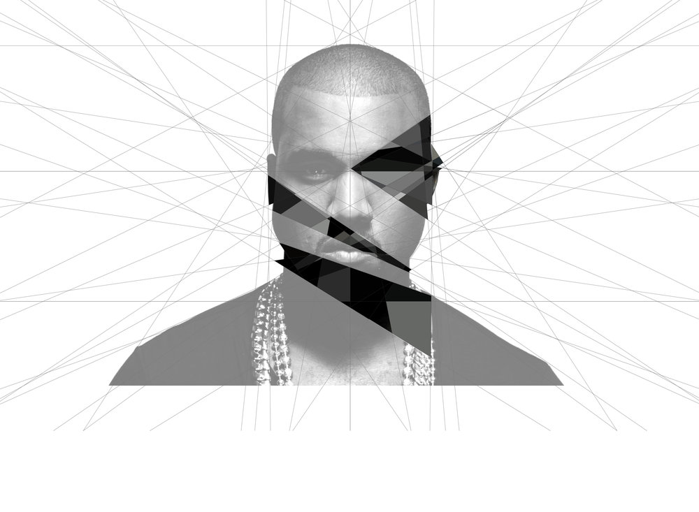WBCG_Kanye_FIles3.jpg
