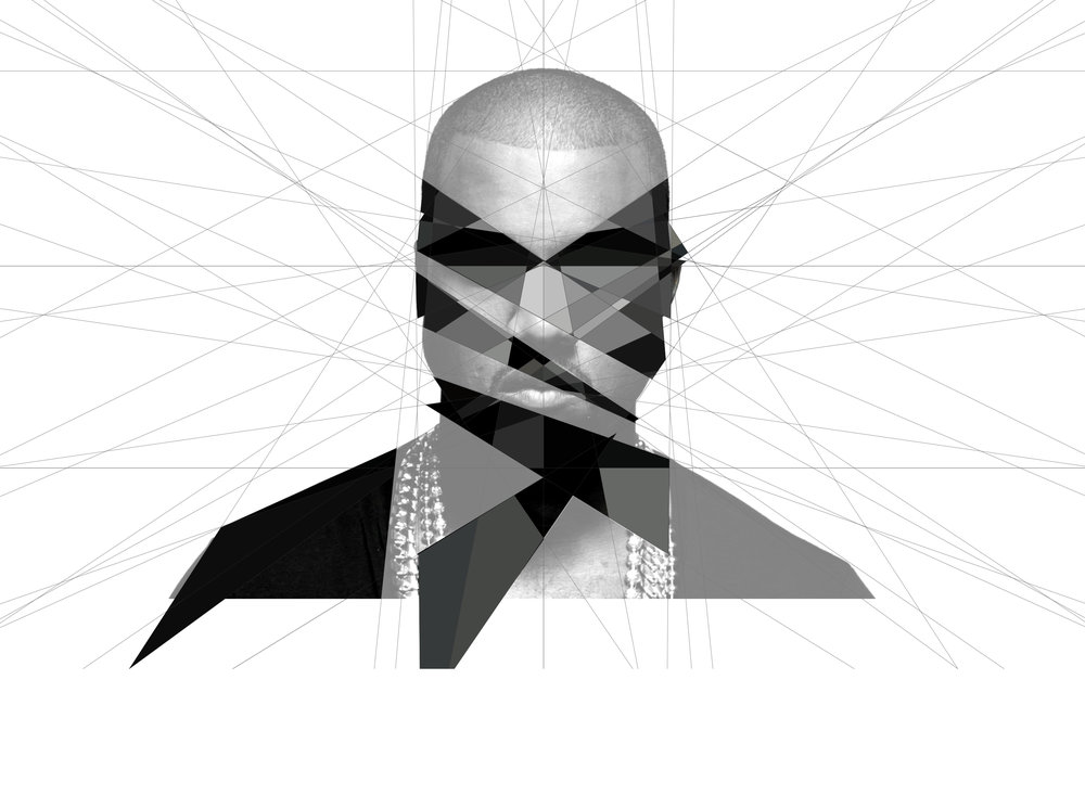 WBCG_Kanye_FIles4.jpg
