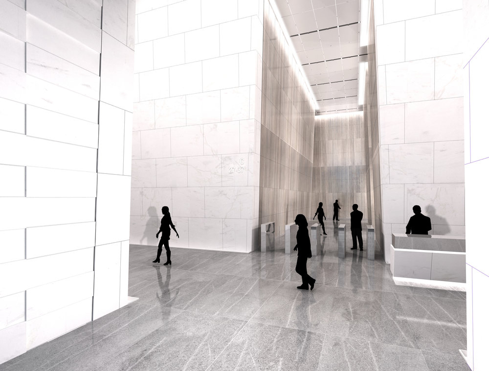 office lobby south entry.jpg