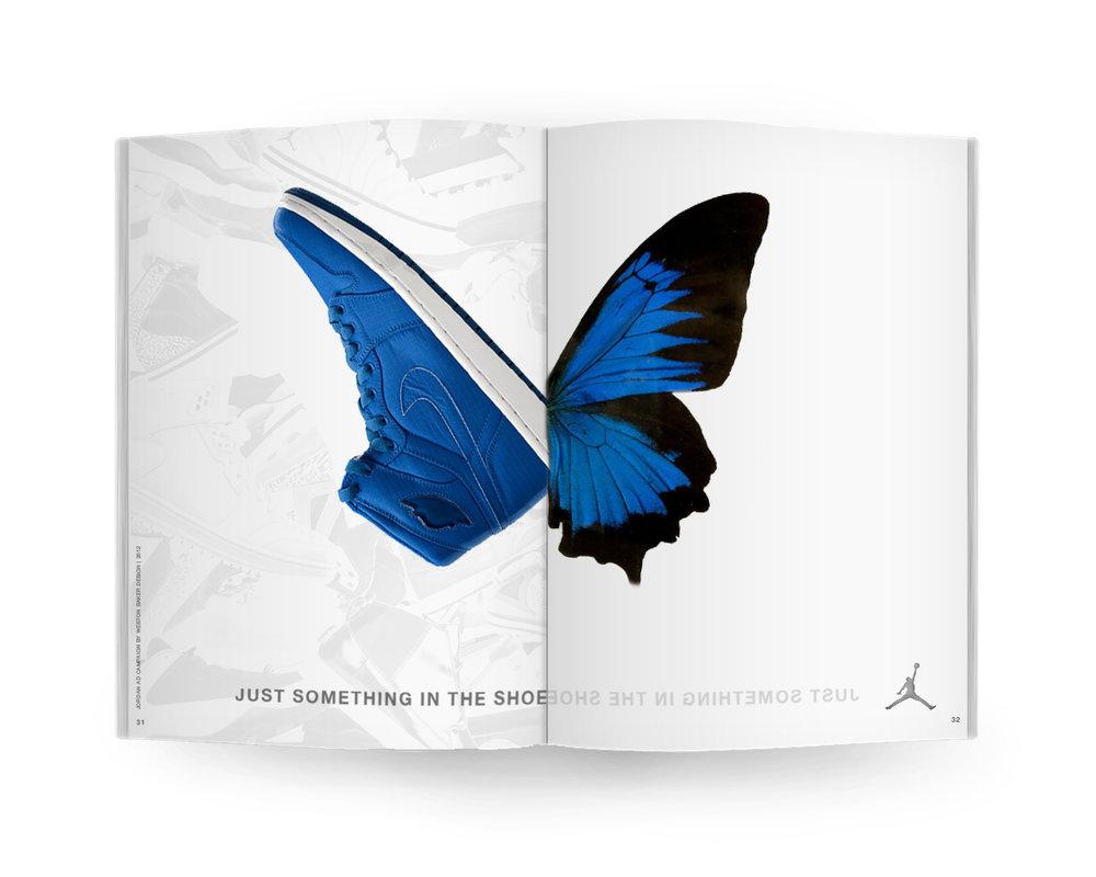 Jordan Ad3-2.jpg