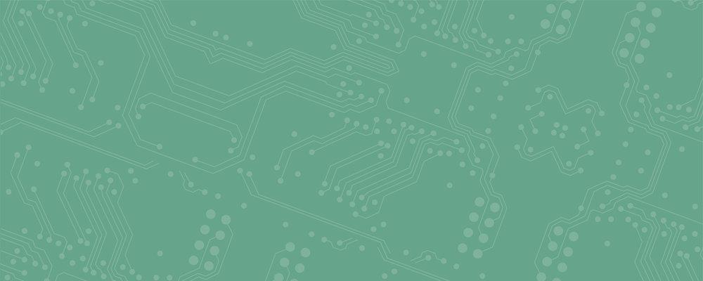 Walleye-Website-Hero-Graphics-22.jpg
