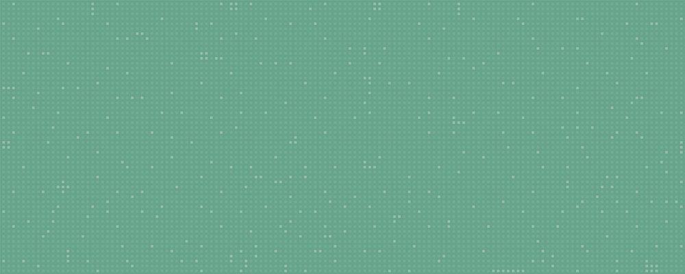 Walleye-Website-Hero-Graphics-23.jpg