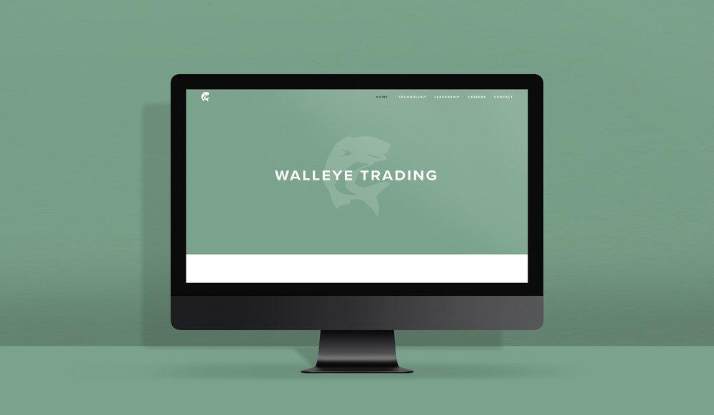 WBCG-Walleye-Mac.jpg