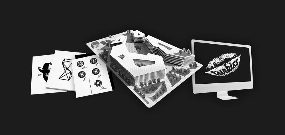 Services-3d-mockup2.jpg