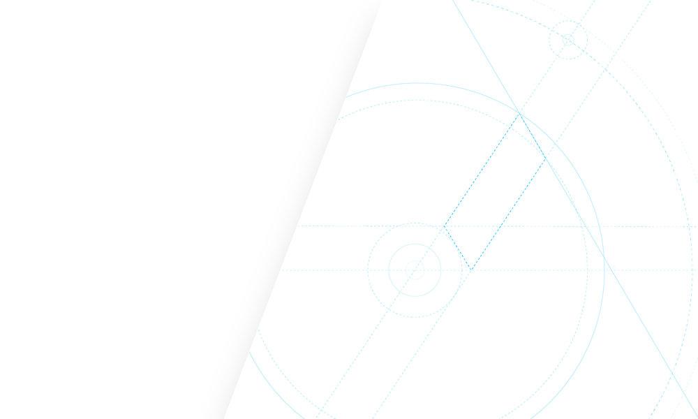 Radian-Homepage-Images2.jpg