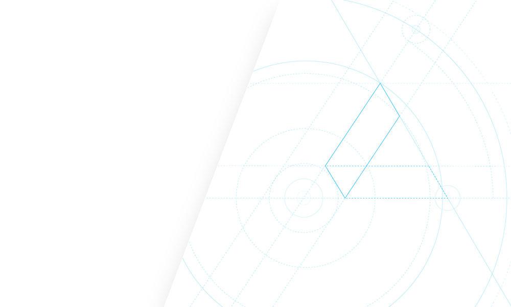 Radian-Homepage-Images3.jpg