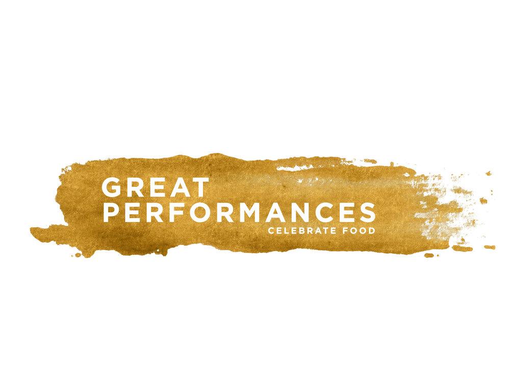 GP-Gold-Adjusted-Horizontal-v1-GP-CF-sm.jpg