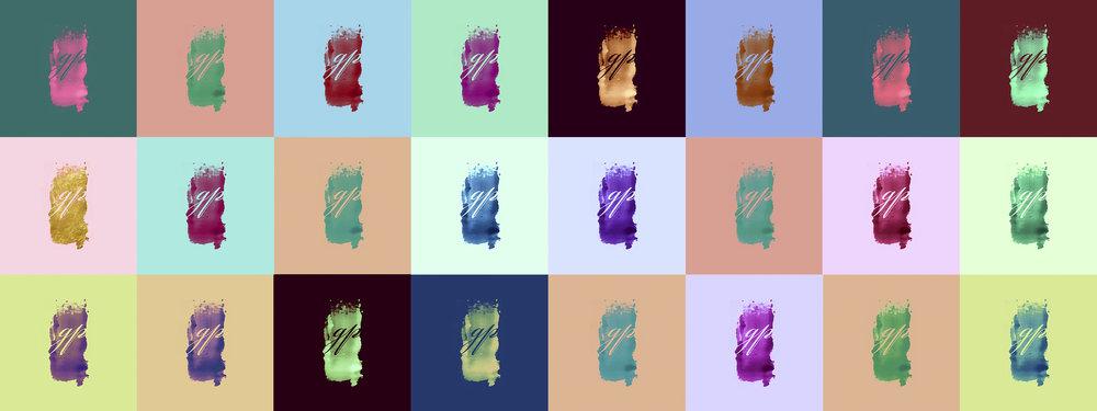 WBCG_GreatPerformances_ColorTests.jpg