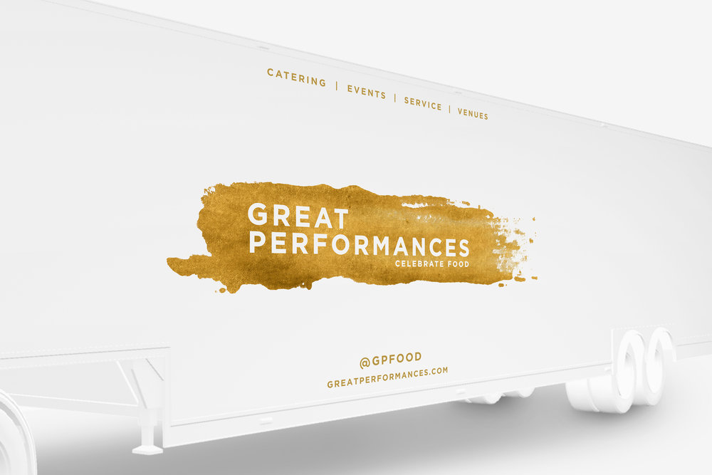 GreatPerformancs-Truck.jpg
