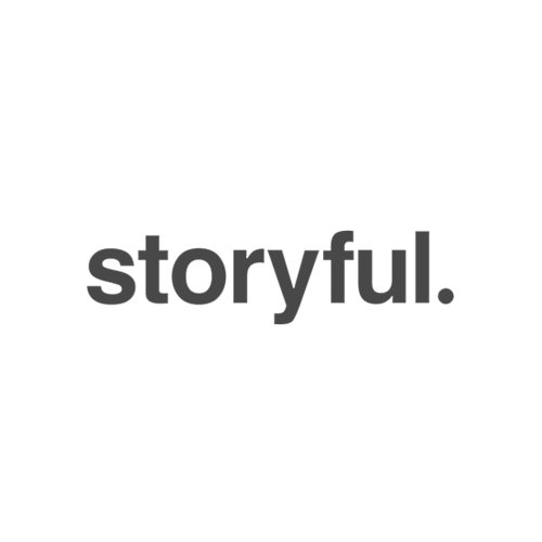 WBCG_Client Logos_Storyful.png