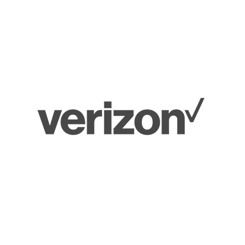 WBCG_Client Logos_Verizon.png